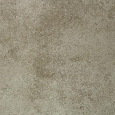 Nafco Tile Flooring Images Premiere Plank River