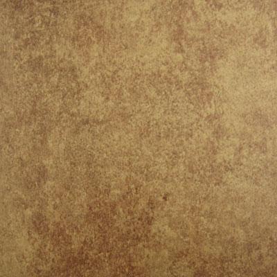 nafco kyrah rust vinyl flooring ky404