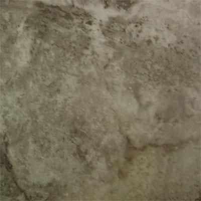 Nafco Valley Stone