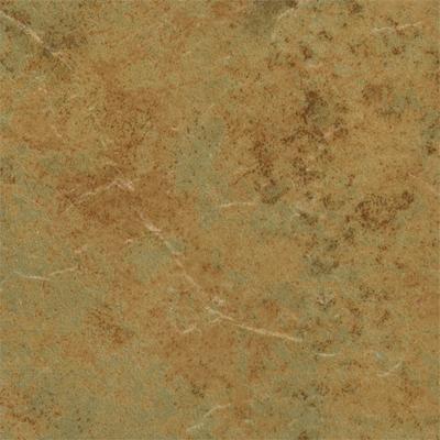 image of Novalis Providence Tile 12 x 12 Canyon Quartz Vinyl Flooring