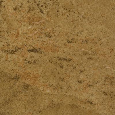 image of Novalis Providence Tile 12 x 12 Desert Quartz Vinyl Flooring