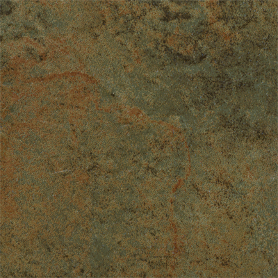 image of Novalis Providence Tile 12 x 12 Mountain Quartz Vinyl Flooring