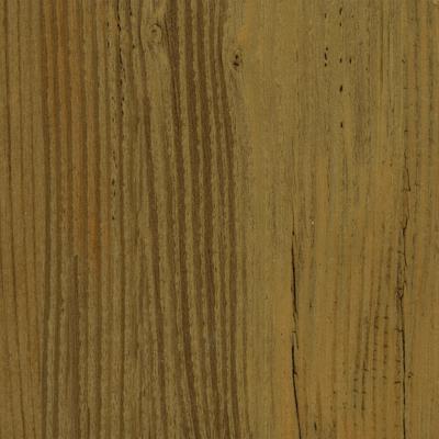 Novalis Providence Plank 6 X 36 Autumn Rustic Vinyl