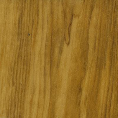 Novalis Providence Plank