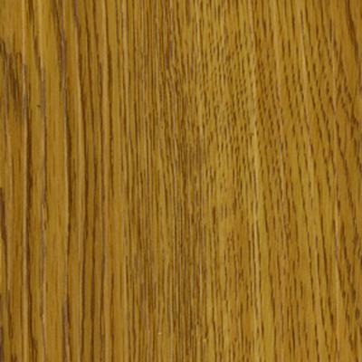 Novalis Hartsfield Plank 4 X 36 Golden Oak Vinyl Flooring