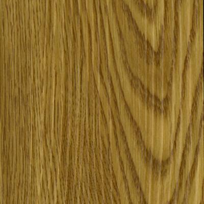Novalis Hartsfield Plank