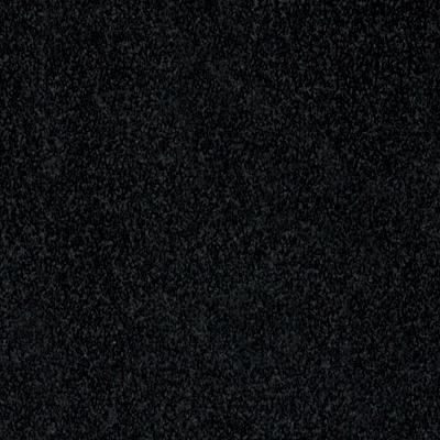 Azrock Solid Black Or White Black Vinyl Flooring Vs300 3