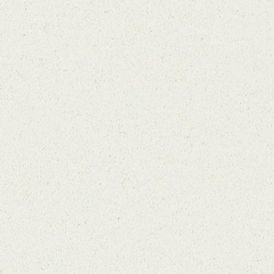 Azrock Solid Black Or White White Vinyl Flooring Vs304 3