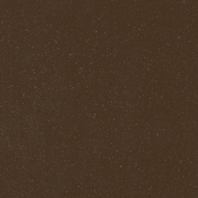 home azrock azrock solid azrock solid colors brown vinyl flooring