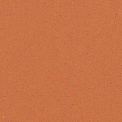 azrock azrock solid azrock solid colors cream amber vinyl flooring