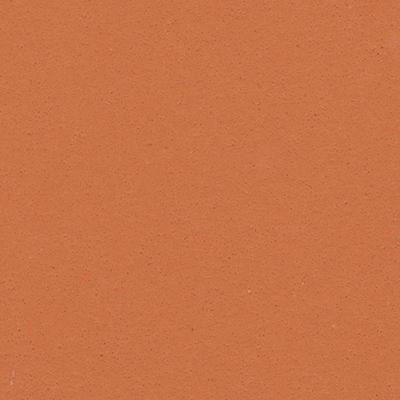 Azrock Solid Colors Cream Amber Vinyl Flooring Vs282 3 3 37