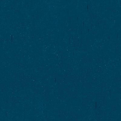 Azrock Solid Colors Dark Blue Vinyl Flooring Vs236 3 3 37
