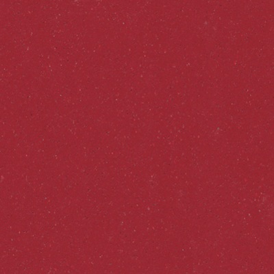 azrock azrock solid azrock solid colors rio red vinyl flooring