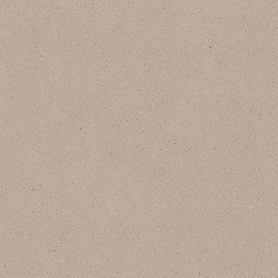 Azrock Solid Colors Smoke Vinyl Flooring Vs284 3 3 37