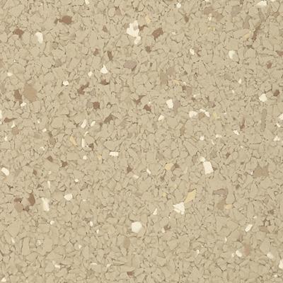 image of Azrock Cortina Grande Camel Vinyl Flooring