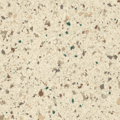 image of Azrock Cortina Grande Heather Vinyl Flooring