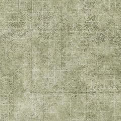 image of Mannington Frameworks 12 FrostedJade Vinyl Flooring