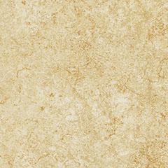image of Mannington Lacosta 6 Bisque Vinyl Flooring