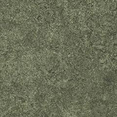 image of Mannington Lacosta 12 Hunter Green Vinyl Flooring