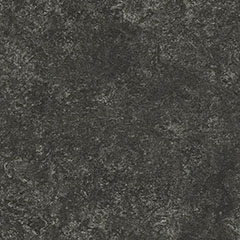 image of Mannington Lacosta 9 Iron Vinyl Flooring