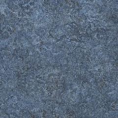 image of Mannington Lacosta 9 Royalty Vinyl Flooring