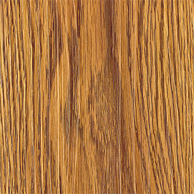 Artistek Floors American Plank Red Oak Vinyl Flooring