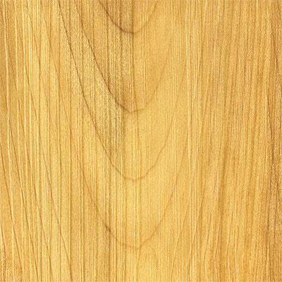 image of Artistek Floors American Plank Cherry Pine Vinyl Flooring