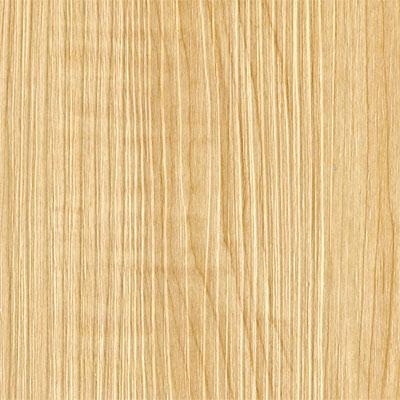 image of Artistek Floors American Plank Maple Vinyl Flooring