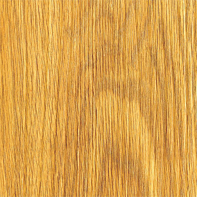 image of Artistek Floors American Plank Red Oak Vinyl Flooring