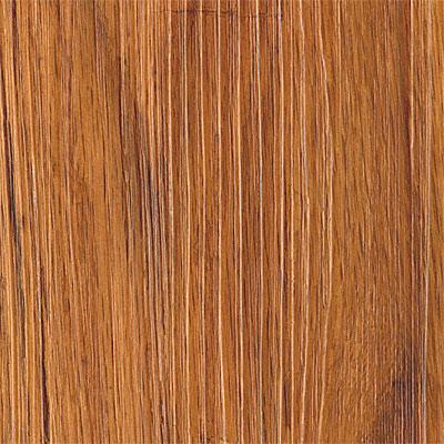 image of Artistek Floors American Plank Rustic Oak Vinyl Flooring