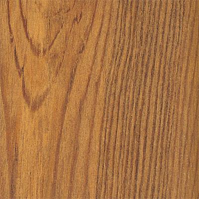 image of Artistek Floors Centennial Plank 9 inch Aged Oak Vinyl Flooring