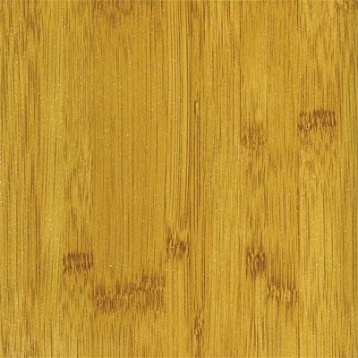 Artistek Centennial Plank
