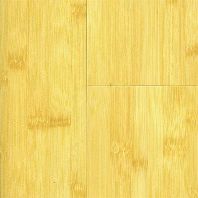 Artistek Floors Centennial Plank 4 Inch Bamboo Natural
