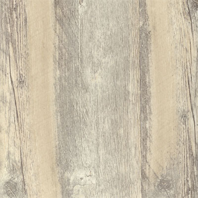 image of Artistek Floors Centennial Plank 6 inch Cottage Wood Vinyl Flooring