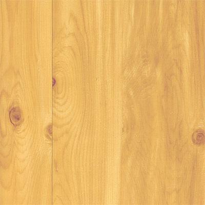 image of Artistek Floors Centennial Plank 6 inch Heart Pine Vinyl Flooring