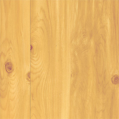 Artistek Floors Centennial Plank 6 Inch Heart Pine Vinyl