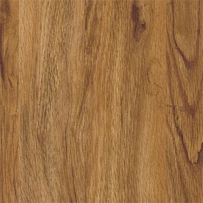 image of Artistek Floors Centennial Plank 6 inch Natural Walnut Vinyl Flooring