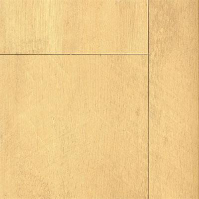 image of Artistek Floors Centennial Plank 6 inch Summer Wood Vinyl Flooring