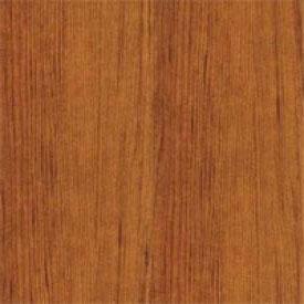 Artistek Floors Forestwood Plank Regal Cherry Vinyl