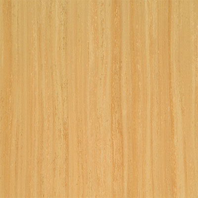 Forbo G3 Marmoleum Striato Waving Wheat Vinyl Flooring