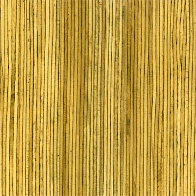 Stepco Stanford Plank Charcoal Vinyl Flooring Dw8114 2 52