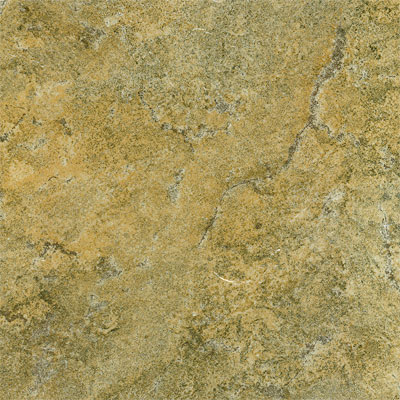 Stepco stanford tile adobe beige vinyl flooring dcr3606 for Adobe floor