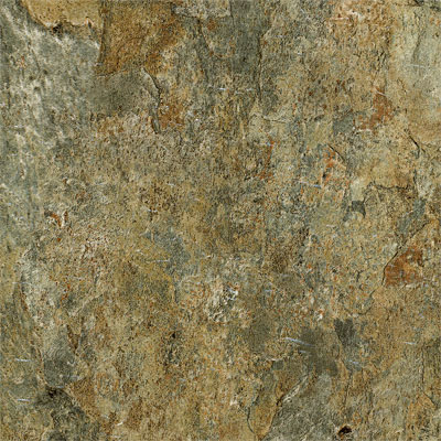 Stepco Stanford Tile Mineral Slate Vinyl Flooring Dsl819