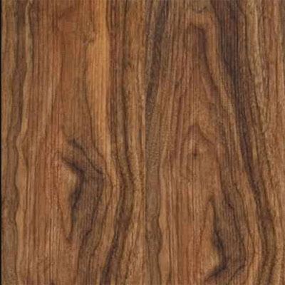 Artistek Floors Centennial Plus Plank Miami Vinyl Flooring