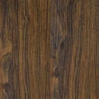 Artistek Floors Centennial Plus Plank Baltimore Vinyl