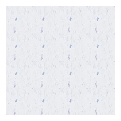 image of Tarkett Vinyl Composition Tile - Standard Expressions 1310 Vinyl Flooring