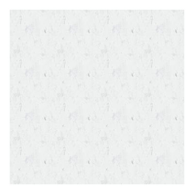 image of Tarkett Vinyl Composition Tile - Standard Expressions 1314 Vinyl Flooring