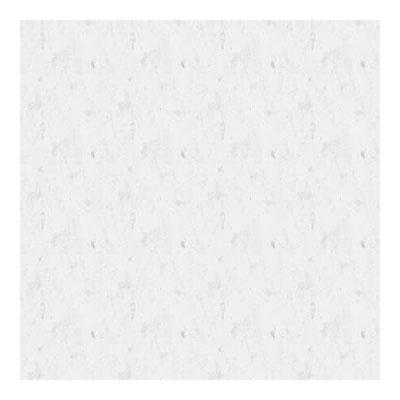 Tarkett Vinyl Composition Tile Standard Expressions 1314
