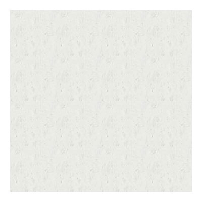 image of Tarkett Vinyl Composition Tile - Standard Expressions 1315 Vinyl Flooring