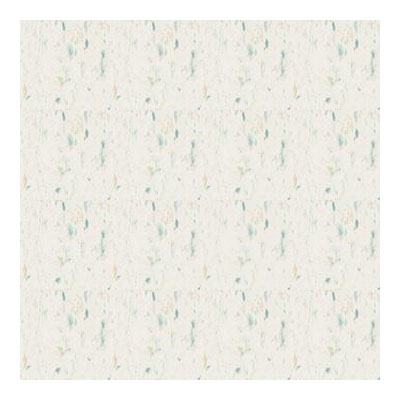 image of Tarkett Vinyl Composition Tile - Standard Expressions 1316 Vinyl Flooring